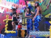 desfile-de-carrozas-carnaval-de-la-ceiba-2015-357
