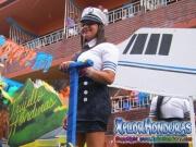 desfile-de-carrozas-carnaval-de-la-ceiba-2015-358