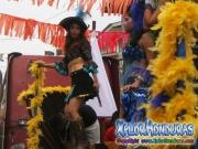 desfile-de-carrozas-carnaval-de-la-ceiba-2015-359