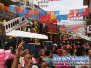 desfile-de-carrozas-carnaval-de-la-ceiba-2015-360