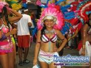 desfile-de-carrozas-carnaval-de-la-ceiba-2015-363