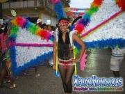 desfile-de-carrozas-carnaval-de-la-ceiba-2015-365