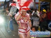 desfile-de-carrozas-carnaval-de-la-ceiba-2015-366