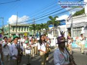 gran-carnaval-la-ceiba-2019-desfile-carrozas-honduras-60