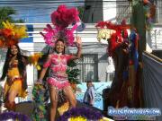 gran-carnaval-la-ceiba-2019-desfile-carrozas-honduras-61