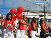 gran-carnaval-la-ceiba-2019-desfile-carrozas-honduras-63
