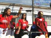 gran-carnaval-la-ceiba-2019-desfile-carrozas-honduras-64