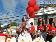 gran-carnaval-la-ceiba-2019-desfile-carrozas-honduras-65