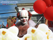 gran-carnaval-la-ceiba-2019-desfile-carrozas-honduras-66