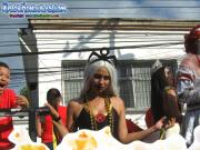 gran-carnaval-la-ceiba-2019-desfile-carrozas-honduras-67