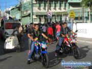 gran-carnaval-la-ceiba-2019-desfile-carrozas-honduras-68