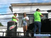 gran-carnaval-la-ceiba-2019-desfile-carrozas-honduras-70