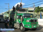 gran-carnaval-la-ceiba-2019-desfile-carrozas-honduras-71