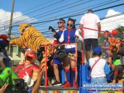 gran-carnaval-la-ceiba-2019-desfile-carrozas-honduras-72