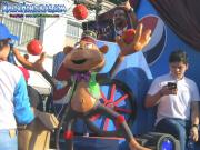 gran-carnaval-la-ceiba-2019-desfile-carrozas-honduras-73
