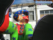 gran-carnaval-la-ceiba-2019-desfile-carrozas-honduras-74