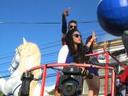 gran-carnaval-la-ceiba-2019-desfile-carrozas-honduras-75