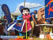 gran-carnaval-la-ceiba-2019-desfile-carrozas-honduras-76