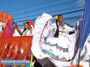 gran-carnaval-la-ceiba-2019-desfile-carrozas-honduras-77