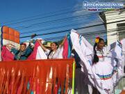 gran-carnaval-la-ceiba-2019-desfile-carrozas-honduras-78