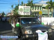 gran-carnaval-la-ceiba-2019-desfile-carrozas-honduras-80