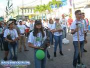 gran-carnaval-la-ceiba-2019-desfile-carrozas-honduras-82