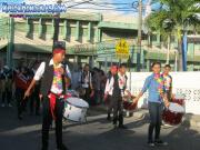gran-carnaval-la-ceiba-2019-desfile-carrozas-honduras-83