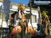 gran-carnaval-la-ceiba-2019-desfile-carrozas-honduras-85