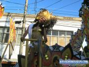 gran-carnaval-la-ceiba-2019-desfile-carrozas-honduras-86