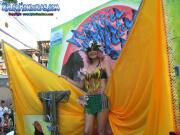 gran-carnaval-la-ceiba-2019-desfile-carrozas-honduras-87