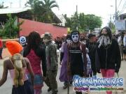 carnaval-de-tela-2016-desfile-de-carrozas-083