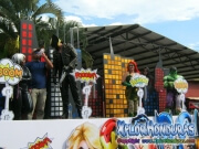 carnaval-de-tela-2016-desfile-de-carrozas-086