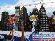 carnaval-de-tela-2016-desfile-de-carrozas-087