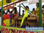 carnaval-de-tela-2016-desfile-de-carrozas-088