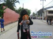 carnaval-de-tela-2016-desfile-de-carrozas-090
