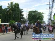 carnaval-de-tela-2016-desfile-de-carrozas-093