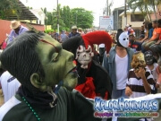 carnaval-de-tela-2016-desfile-de-carrozas-098