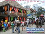 carnaval-de-tela-2016-desfile-de-carrozas-102