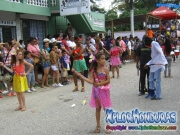 carnaval-de-tela-2016-desfile-de-carrozas-108
