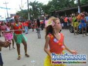 carnaval-de-tela-2016-desfile-de-carrozas-110