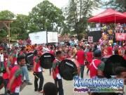 carnaval-de-tela-2016-desfile-de-carrozas-114
