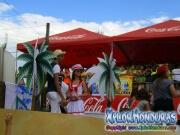 carnaval-de-tela-2016-desfile-de-carrozas-118