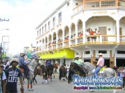 carnaval-de-tela-2016-desfile-de-carrozas-121