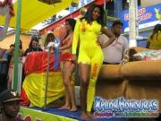 carnaval-de-tela-2016-desfile-de-carrozas-124