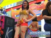 carnaval-de-tela-2016-desfile-de-carrozas-125