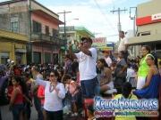 carnaval-de-tela-2016-desfile-de-carrozas-126