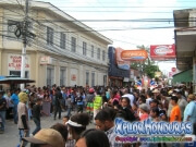 carnaval-de-tela-2016-desfile-de-carrozas-128
