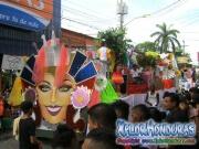 carnaval-de-tela-2016-desfile-de-carrozas-129