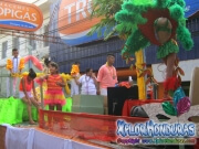 carnaval-de-tela-2016-desfile-de-carrozas-131