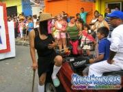 carnaval-de-tela-2016-desfile-de-carrozas-133